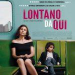 LONTANO DA QUI, film (remake) di Sara Colangelo, USA, 2018