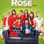 SE SON ROSE, regia di Leonardo Pieraccioni, Italia, 2018