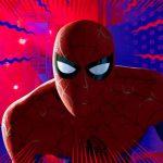 SPIDER-MAN, UN NUOVO UNIVERSO