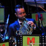 ANTONIO MOLININI, INTERVISTA AL MUSICISTA E COMPOSITORE