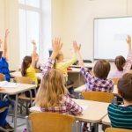 LE FALSITÀ DELL'ISTAT SUGLI STUDENTI ITALIANI