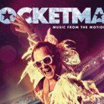 """""""ROCKETMAN"""" DI DEXTER FLETCHER: RITORNO ALL'UOMO"""
