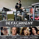 DETACHMENT (IL DISTACCO), di Tony Kaye, 2011