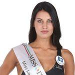 """""""MISS ITALIA"""": DA TOTÒ E LUCIA BOSÈ A CAROLINA STRAMARE"""