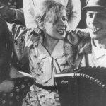 UNA MAGISTRALE LEZIONE DI STORIA DEL CINEMA SOVIETICO, INTERVISTA A PETER BAGROV