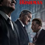 L'IRLANDESE-THE IRISHMAN, di Martin Scorsese, USA, 2019