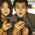 """""""PARASITE"""", regia di Bong Joon-ho, Corea del Sud, 2019"""