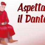 """""""E QUINDI USCIMMO A RIVEDER LE STELLE"""", appuntamento per il Dantedì con il prof. Gargano"""
