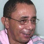 IN RICORDO DEL GIORNALISTA CLODOMIRO CASTILLA OSPINA (1961-2010)
