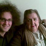 LE MURA DI GERICO: DANTE, ALDA MERINI E SIMONE CRISTICCHI