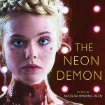 NEON DEMON, regia di Nicolas Winding Refn, 2016