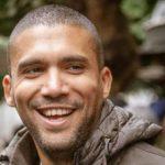 PESSIMA ALGERIA: OSTILITÀ E PERSECUZIONI CONTRO I GIORNALISTI
