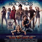 ROCK OF AGES, di Adam Shankman, 2012
