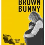 THE BROWN BUNNY, di Vincent Gallo, U.S.A., 2003