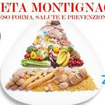 """""""Dieta Montignac: peso forma, salute e prevenzione"""", un evento culturale, gratuito e aperto a tutta la cittadinanza"""