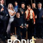 """""""BORIS"""", UNA DIVERTENTE PARODIA DELLA PEGGIORE TELEVISIONE ITALIANA"""
