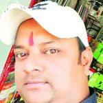 INDIA, UCCISO GIORNALISTA IN UN AGGUATO: DENUNCIÒ UN CLAN CRIMINALE