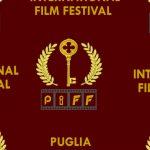 AL VIA LA PRIMA EDIZIONE DEL PUGLIA INTERNATIONAL FILM FESTIVAL