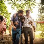"BARI INTERNATIONAL FILM FESTIVAL – 24 agosto 2020: ""GLI ANNI PIÙ BELLI"", regia di Gabriele Muccino"
