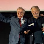 BARI INTERNATIONAL FILM FESTIVAL – 23 agosto 2020
