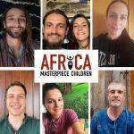 """""""L'ESTATE FORTUNATA"""", l'Africa che non conoscete, descritta nel romanzo autobiografico di Nicola Maguolo"""
