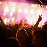 TOUR E CONCERTI ANNULLATI: LA MUSICA AI TEMPI DEL COVID