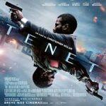 """""""TENET"""", regia di Christopher Nolan, USA, 2020 (in italiano e inglese)"""
