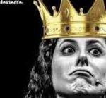 """""""LA PRINCIPESSA SCALZA"""" di e con Daniela Baldassarra – Teatro della Casa di Pulcinella di Bari (visto l'8 marzo 2018)"""