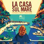 LA CASA SUL MARE, regia di Robert Guédiguian, Francia, 2017