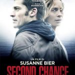 SECOND CHANCE, regia di Susanne Bier, Danimarca, 2014