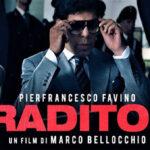"""""""IL TRADITORE"""", regia di Marco Bellocchio, Italia, 2019"""