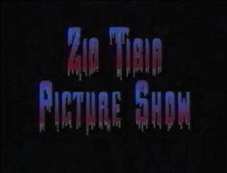 Zio Tibia Picture Show