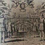SPORT, POPOLAZIONE, CULTURA E STORIA: PANORAMICA STORICA