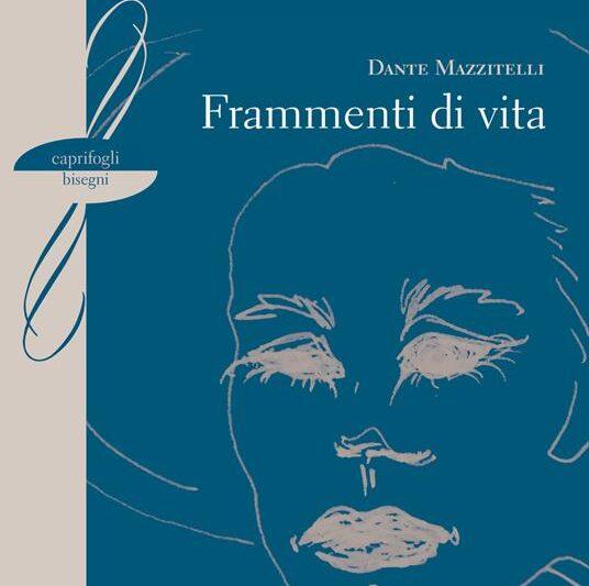 """""""FRAMMENTI DI VITA"""", di Dante Mazzitelli, Gelsorosso"""