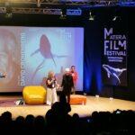 AL MATERA FILM FESTIVAL, RETROSPETTIVA SUL CINEMA DI DAVID CRONENBERG